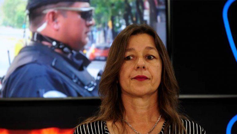 Hay muchas diferencias entre el caso Facundo y Maldonado