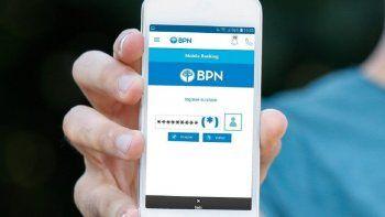 El BPN da consejos para que cuides tus cuentas y datos personales