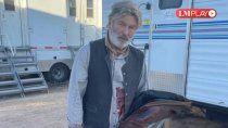 el actor alec baldwin mato accidentalmente a una colega