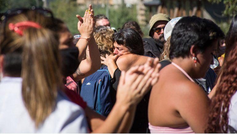 Femicidio de Guadalupe: Hay muchas denuncias por violencia y mucho encubrimiento