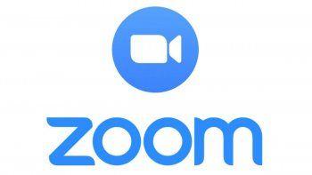 Al estudio lo han denominado Fatiga de Zoom