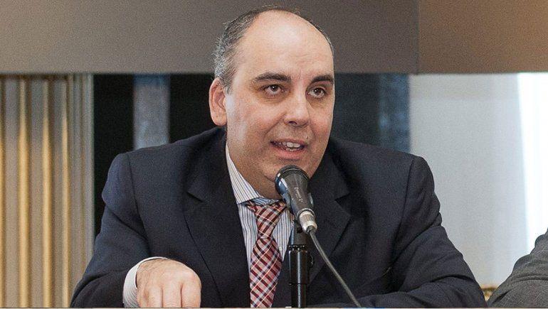 La resolución a favor de Cristina fue adoptada por el juez federal Marcelo Martínez de Giorgi.