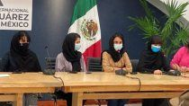 afganistan: facebook dice que ayudo a la gente a escapar de los talibanes