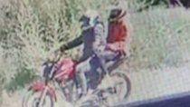 motochorros tienen en vilo a todo centenario