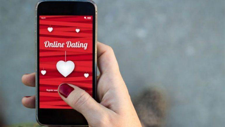 Google prohibirá las aplicaciones de los sugar-daddy en Play Store