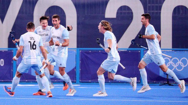 ¿Qué equipos argentinos avanzaron a cuartos y qué necesita el resto?