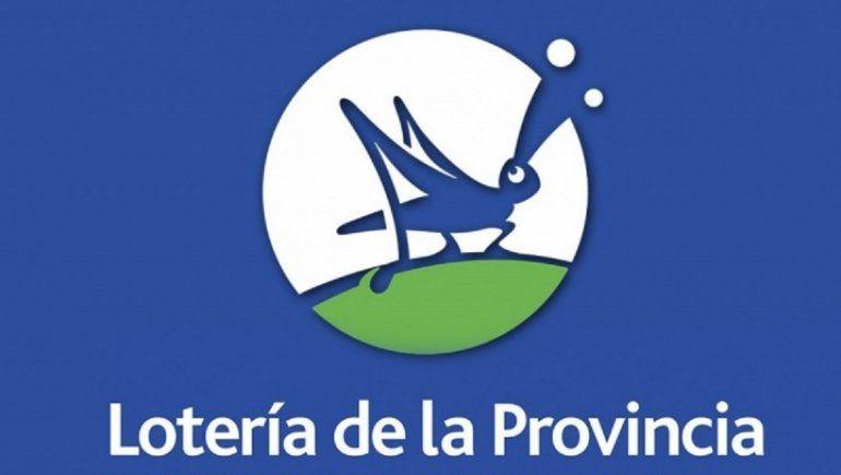 Resultado Quiniela de la Provincia: Primera del 4 de mayo