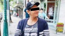 indignante: liberaron al violador de la venezolana