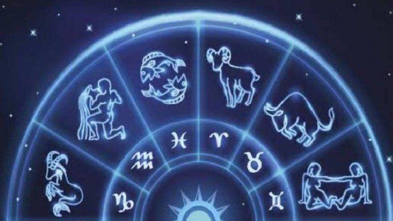 Horóscopo negro: estos signos pelean sin parar
