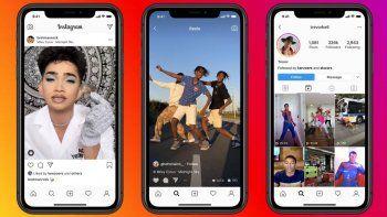 El CEO de Instagram habló de una de las funciones más nuevas de la red