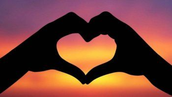Los signos que tendrán suerte en el amor en agosto