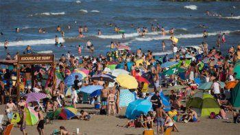 recomiendan aumentos del 40% en los alquileres para la temporada de verano