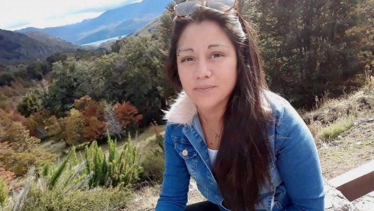 Una joven pide un centro de diálisis para Picún Leufú