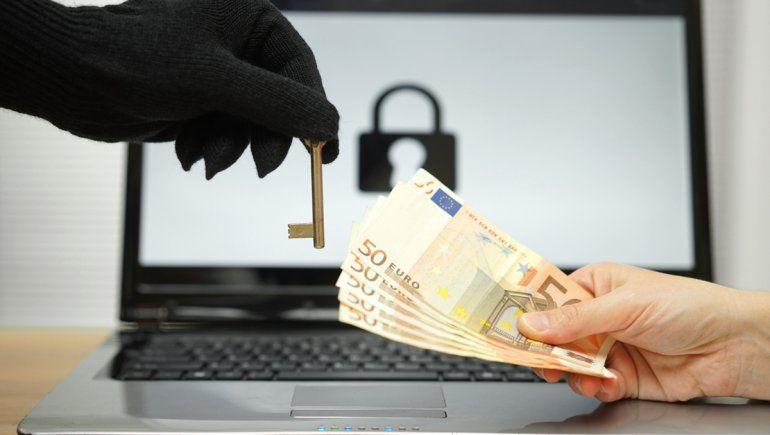 ¿Pagar o no pagar ante un ciberataque?
