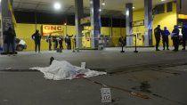 violencia sin fin en rosario: otros dos crimenes de sicarios con sello narco