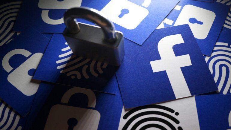 Facebook estrenó función
