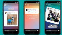 instagram y facebook empezaran a pagar por los contenidos mas exitosos