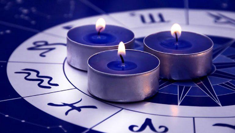 Predicciones del horóscopo de este viernes