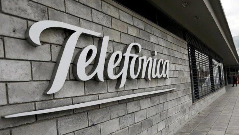 Los dueños de Crónica se expanden con la compra de Telefónica de Uruguay