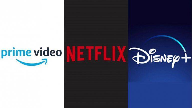 ¿Cómo saber si se meten a tu cuenta de Netflix