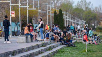 ¿Dónde estarán los controles de tránsito el Día del Estudiante?