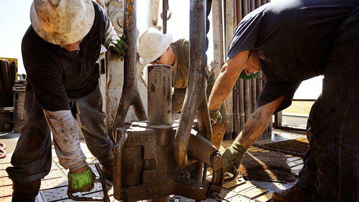 trabajadores petroleros genericajpg