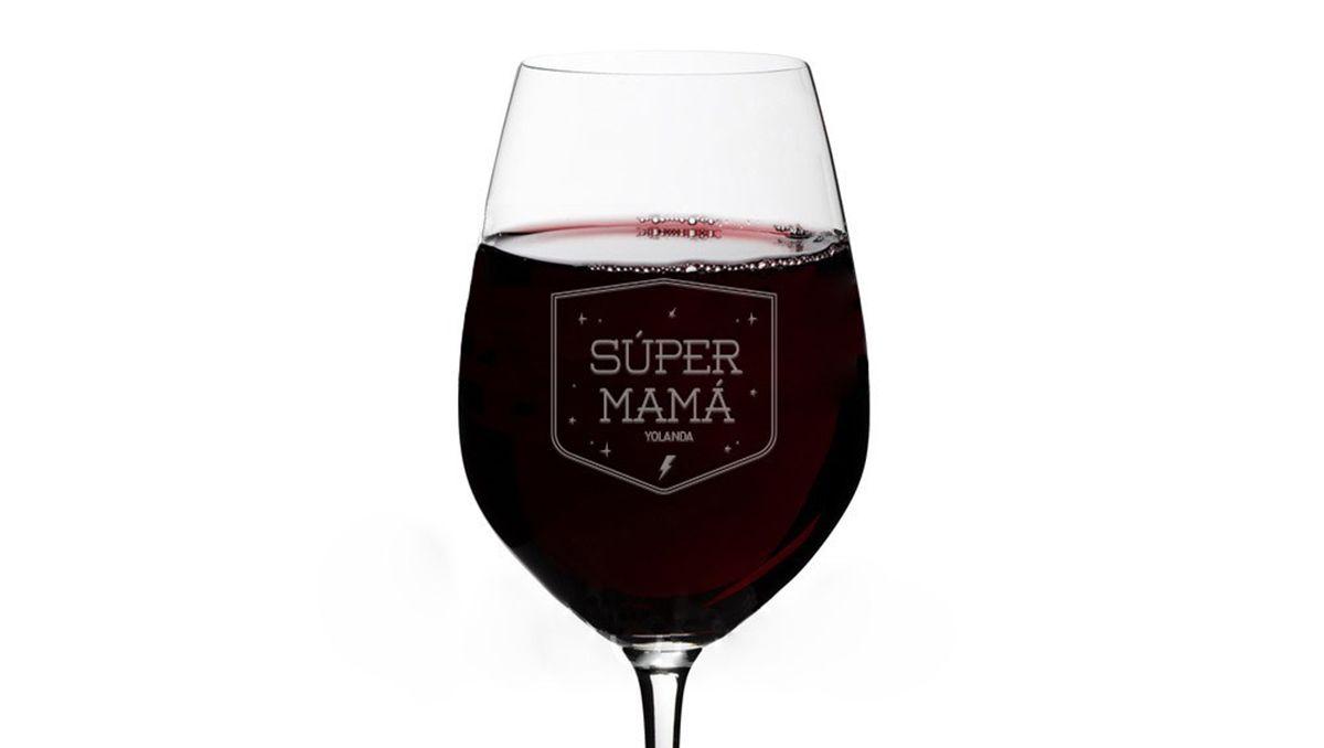 10 vinos para regalarle a mama en su dia