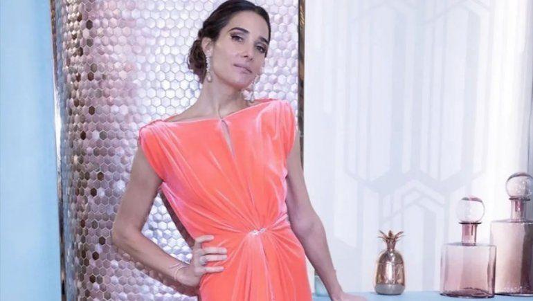 Juana Viale tendrá un mano a mano con Estelita