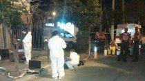 cordoba: mujer tenia un boton antipanico, pero la mataron igual