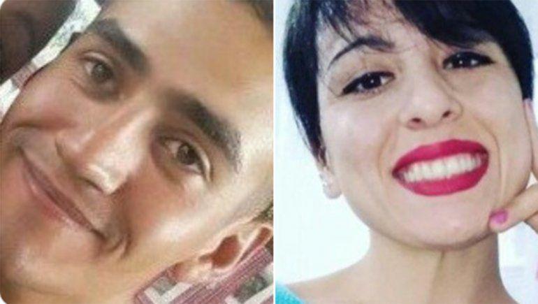 Víctima de femicidio: Si me encontrás muerta, ya sabés quién fue