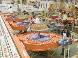 Tarifas. La baja de los subsidios impacta a 100 pymes neuquinas