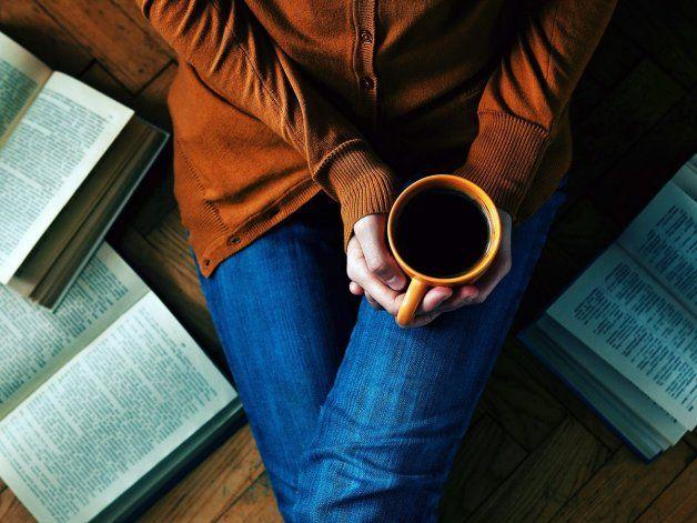 Siguen llegando más buenas noticias para los amantes del café