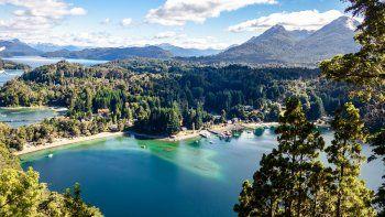 Una localidad neuquina habilitó el turismo: ¿Ya se puede viajar?