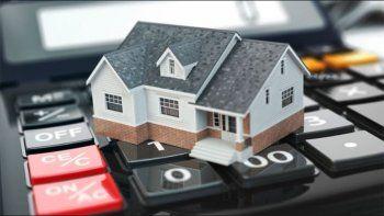 Nuevas medidas para los hipotecados UVA no impacta en Neuquén