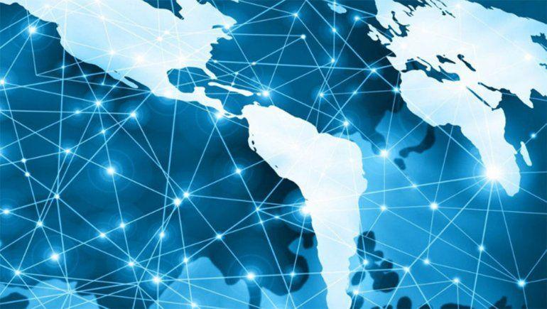 La Unión Europea consagró la neutralidad de la red