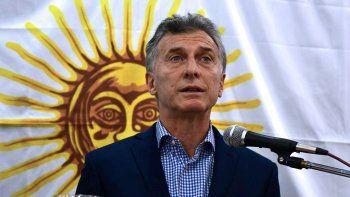 Rechazaron el pedido de recusación de Macri y confirmaron al juez Bava