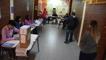 elecciones 2021 en vivo: el minuto a minuto del domingo