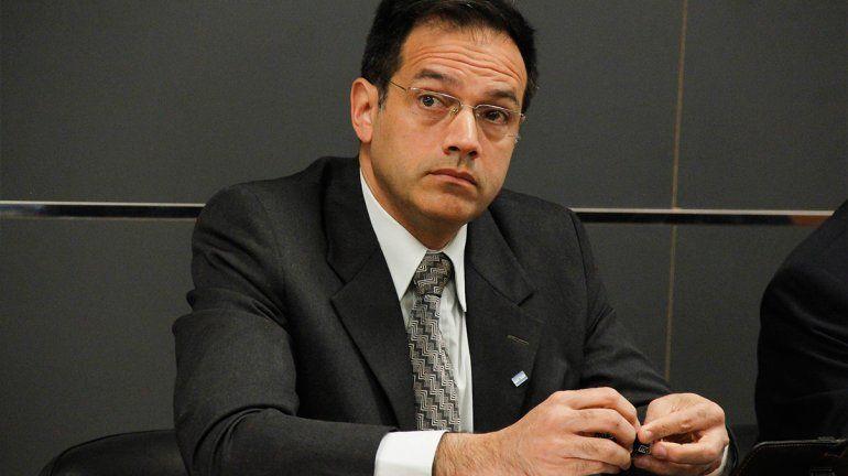 ¿Rodríguez Lastra podría trabajar como médico en Entre Ríos?