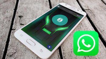 Estas son las novedades que trae WhatsApp Plus V12.