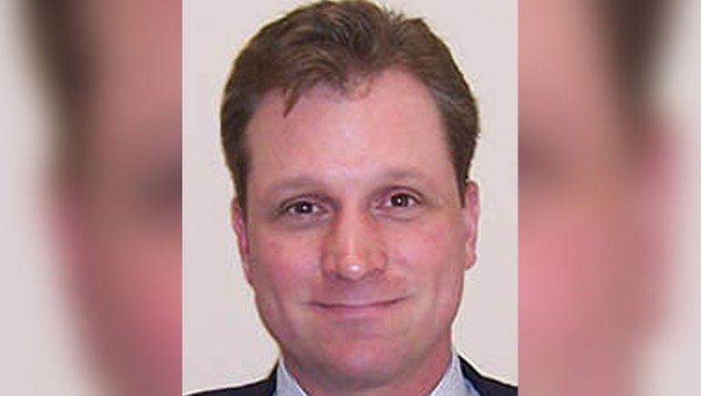 Juez pederasta se suicidó antes de que lo arrestaran
