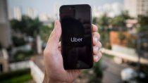 uber llega a neuquen con nuevas soluciones de movilidad