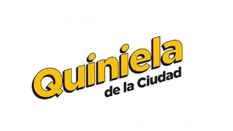 Conocé los resultados de la Quiniela de la Ciudad de hoy