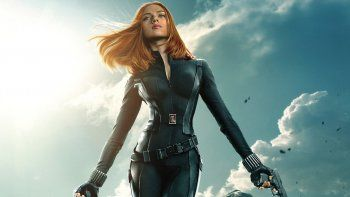 Películas de Disney: la nueva peli de Scarlett Johansson