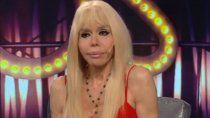 adriana aguirre dio detalles escalofriantes del accidente que sufrio