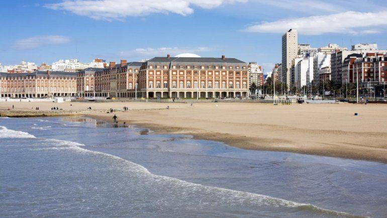 ¿Cuánto cuesta viajar a Mar del Plata?