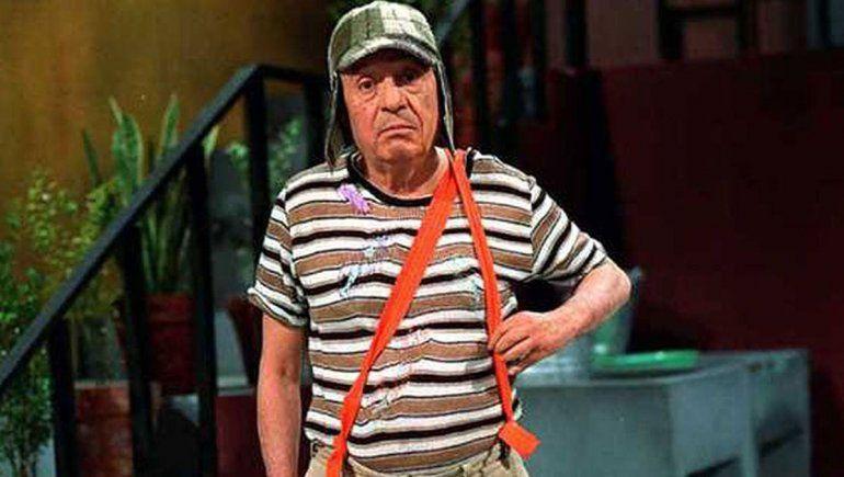 El Chavo del 8 cumplió medio siglo desde su primera emisión