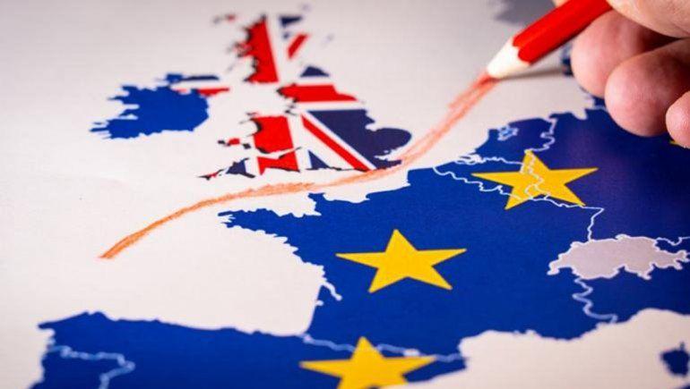 Brexit: Reino Unido le dijo adiós a la Comunidad Económica