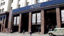 impuesto a la riqueza: cuantos argentinos pagaron y cuanto se recaudo