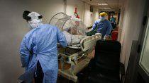 merkel rechazo la suspension de las patentes de vacunas