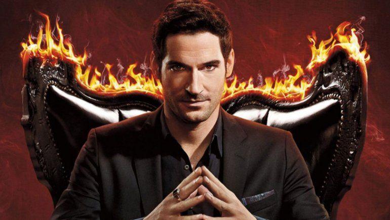 Todo sobre la temporada 6 de Lucifer en Netflix.